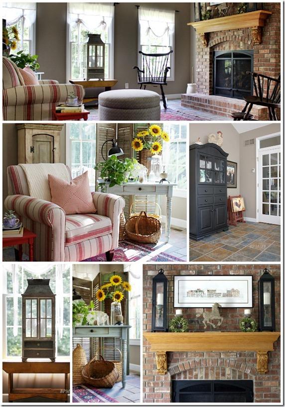 housetourmosaicAA