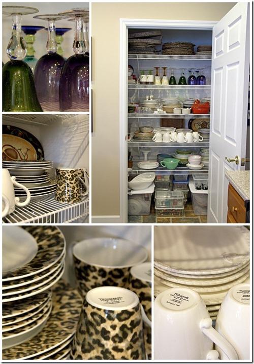 KitchenDetailsE