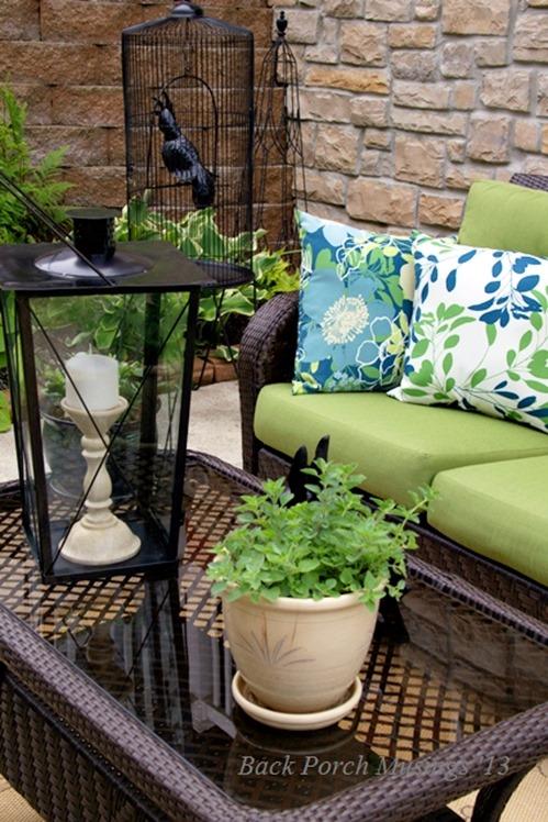 patio12