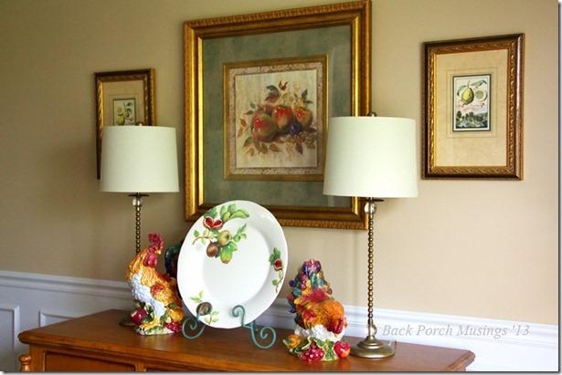 housetourdiningroom12345h