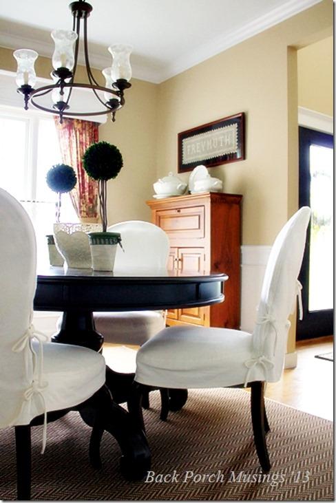 housetourdiningroom12345a