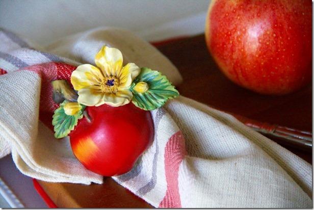 AppleE