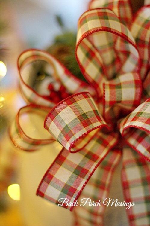 ahearthchristmas9