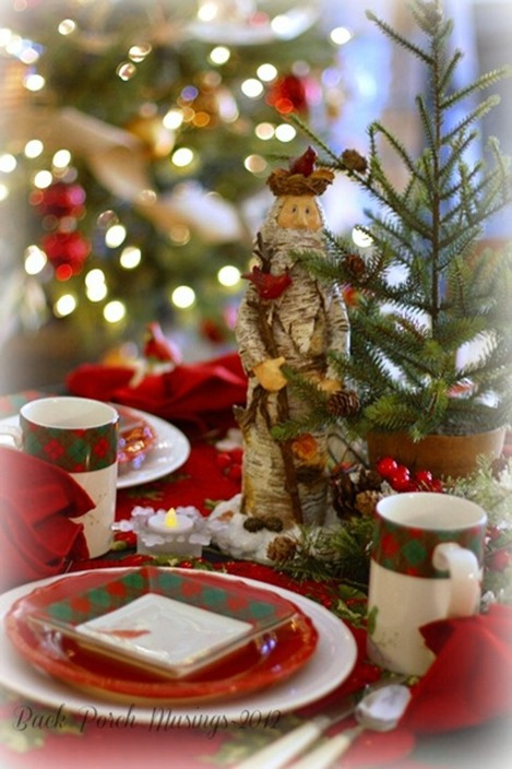 Christmastable12e