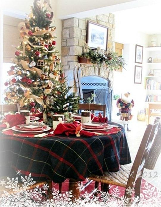 Christmastable12f