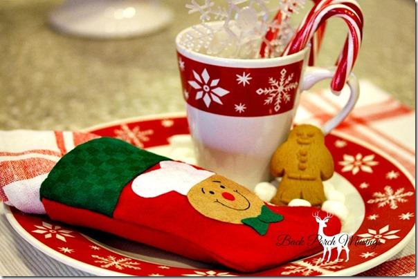 christmas201334a