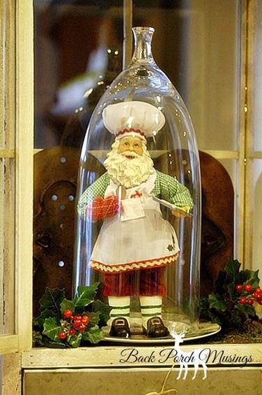 christmas201345a