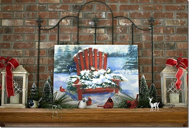 farmhousechristmas200000lmn