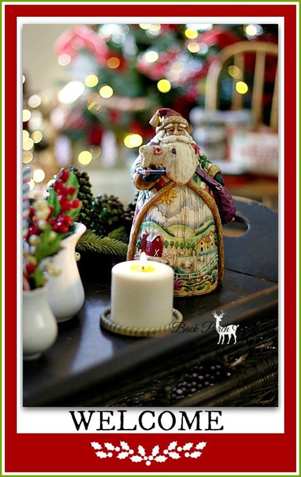 farmhousechristmas700y