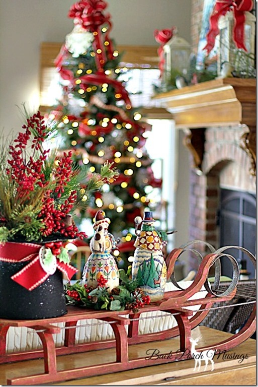 farmhousechristmas700n