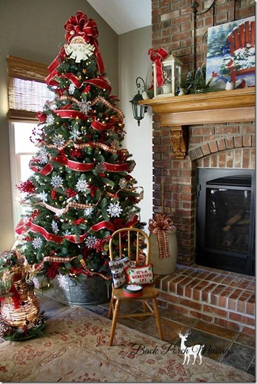 farmhousechristmas700v