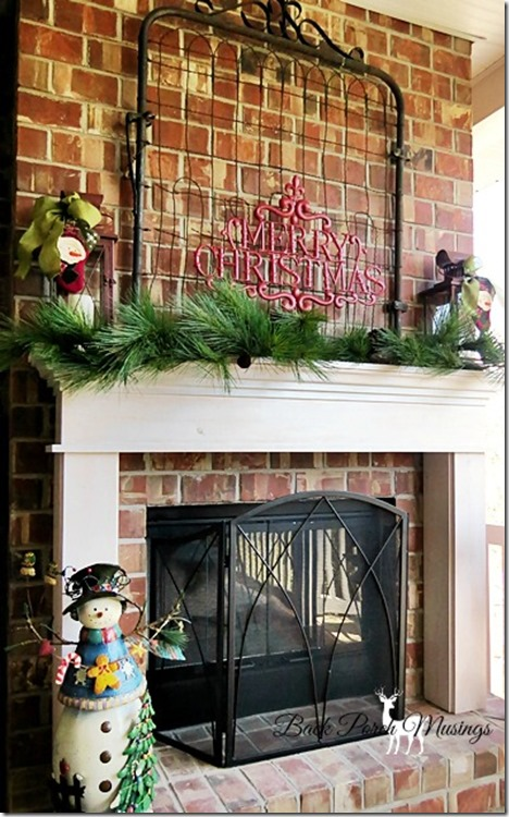 farmhousechristmas2000a17