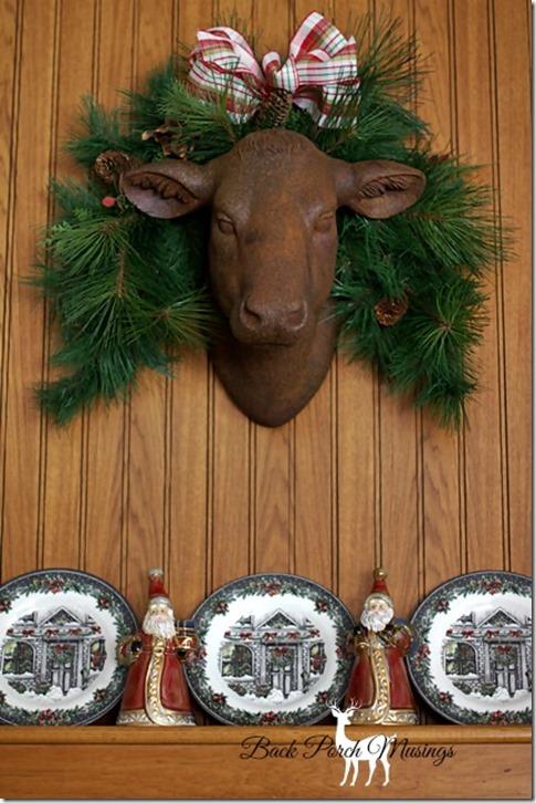 farmhousechristmas8000b