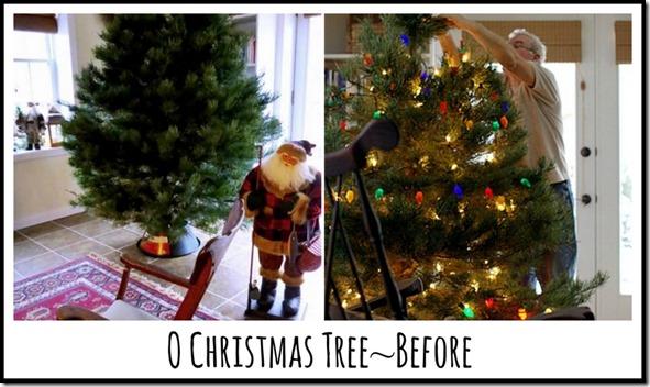 christmastree222222b