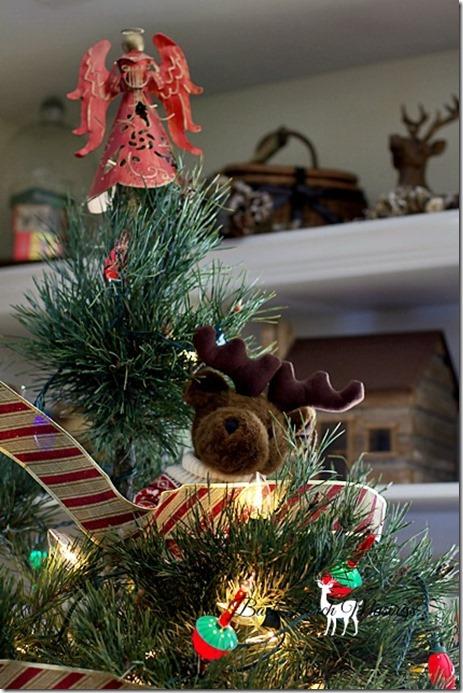 christmastree1r