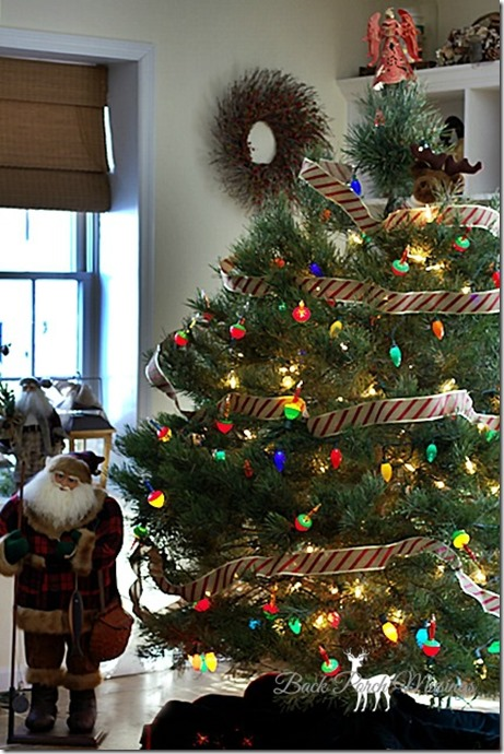 christmastree1s