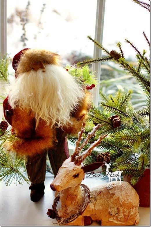 christmastree1b