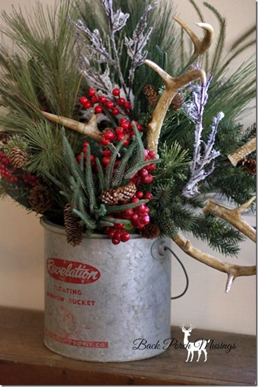 christmastree1l