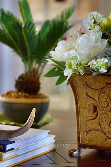 springcoffee11