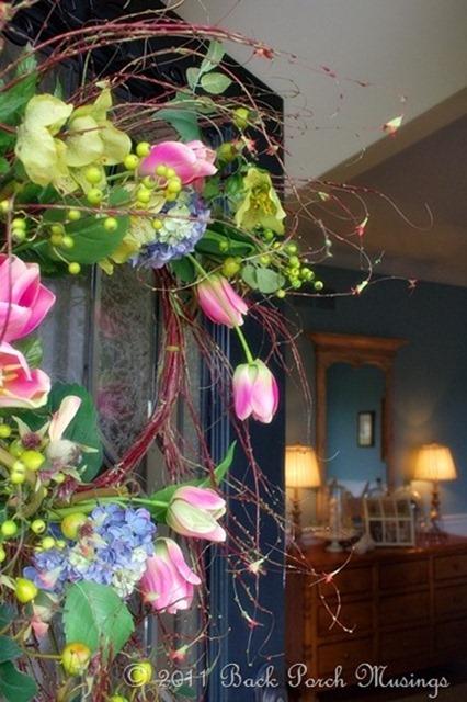 spring wreath1