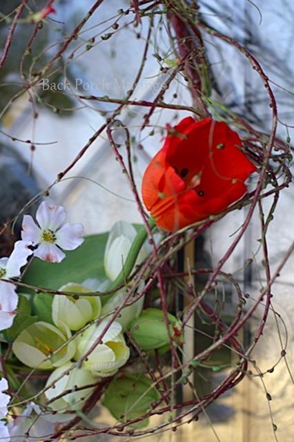 springwreath147
