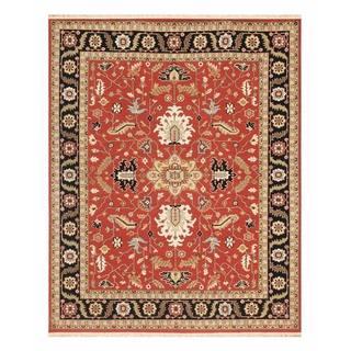 A New Overstock Rug