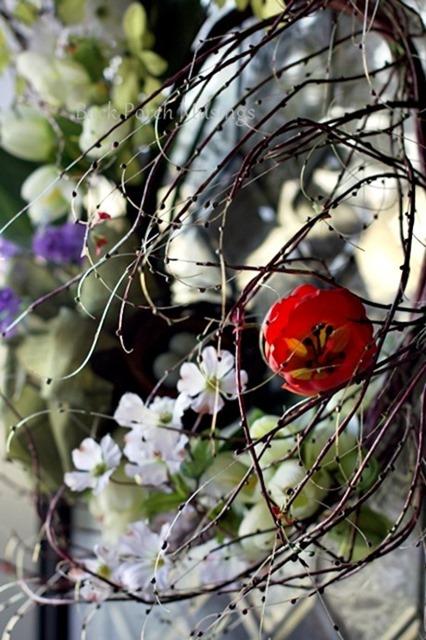 springwreath141E