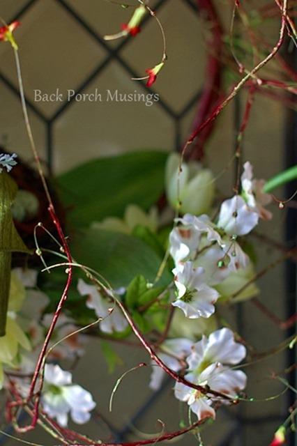 springwreath141F