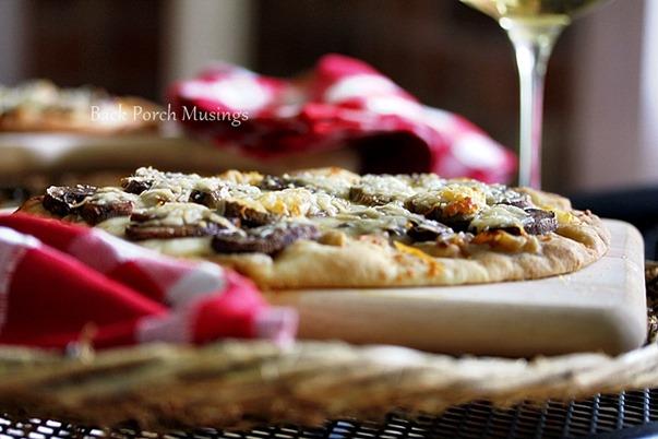 PizzaTable1