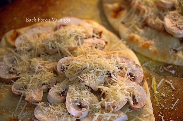 PizzaTable15