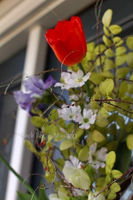 springwreath142