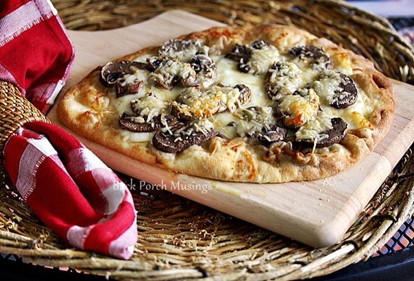 PizzaTable32