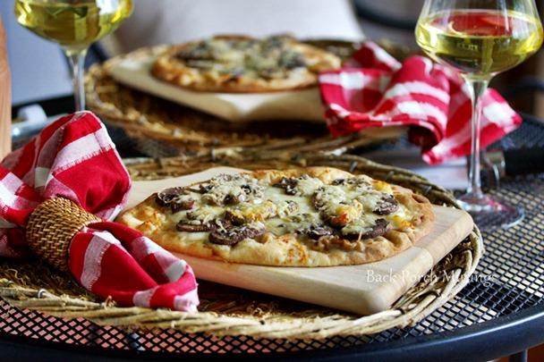 PizzaTable11