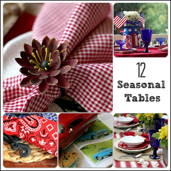 seasonaltablesA