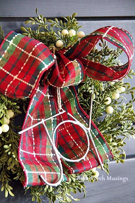 christmashearth14i