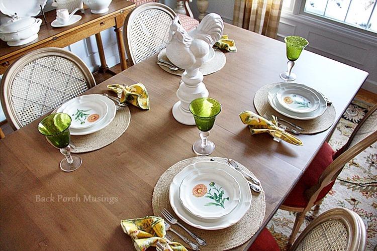 table1e