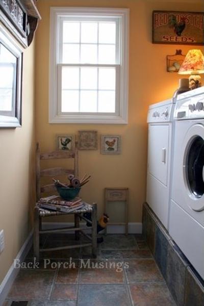 laundryC