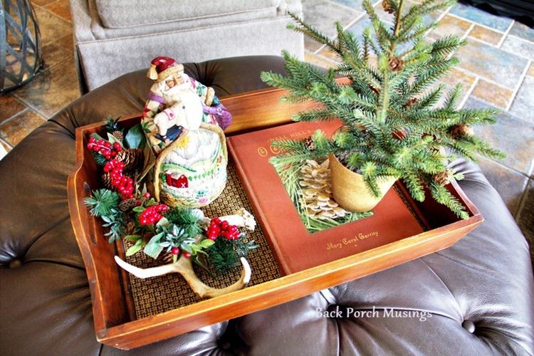 christmashearth14n