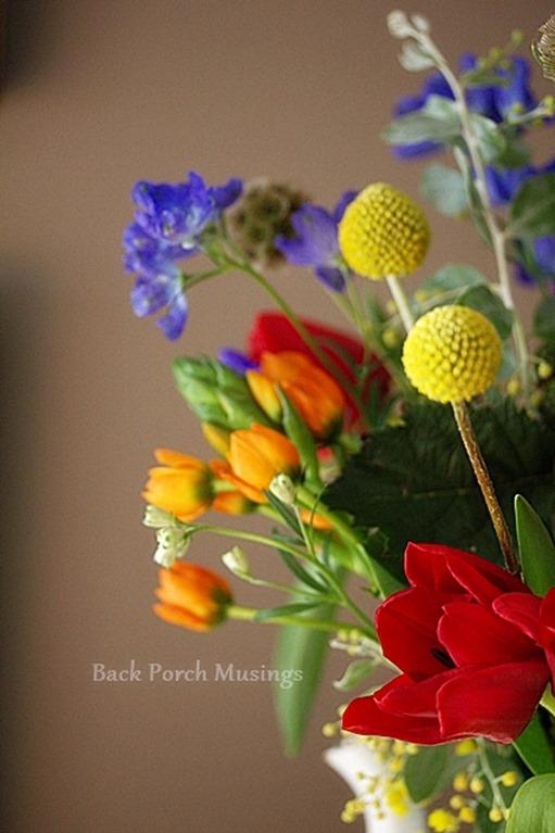 flowers334
