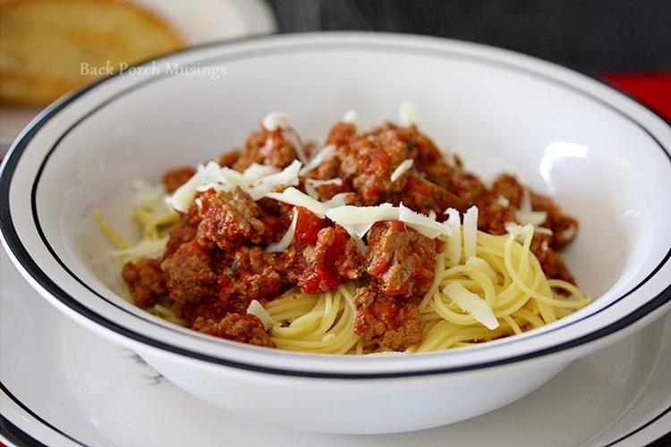 spaghetticabin18