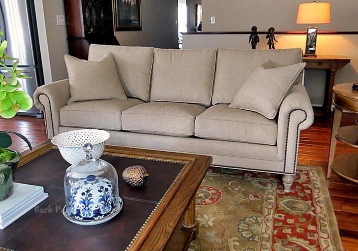 sofa26