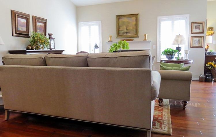 sofa22