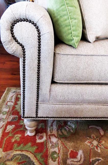 sofa11