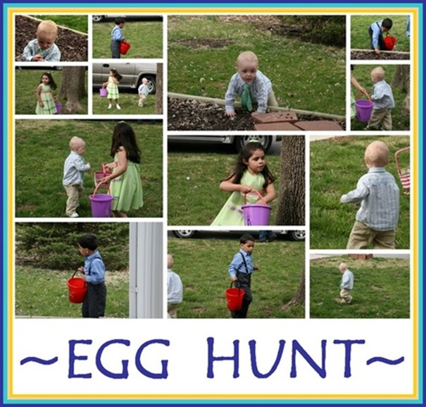 egghunt[5]