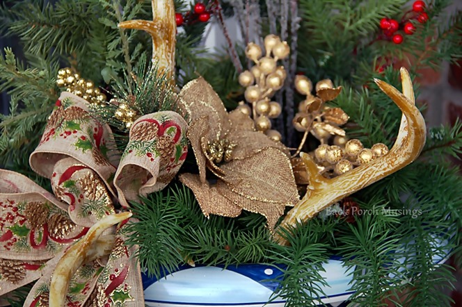 christmasporch14g