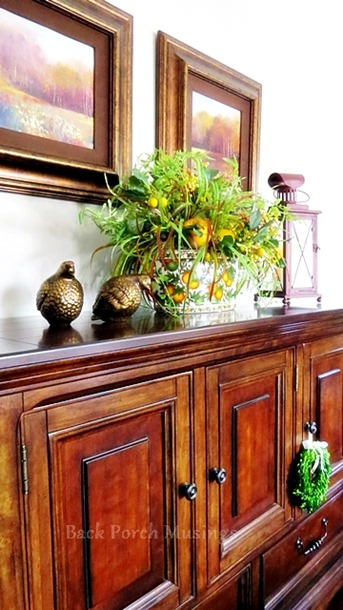 cabinettop2