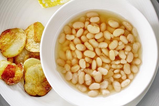 beans45